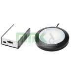 Photonic_LED_Universaldurchlicht_Mini